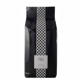 TWF Highland Flour (Sharbati Wheat Atta) - 10kg (5kg* 2)   No Bleach   No preservatives   No Artificial Flavors