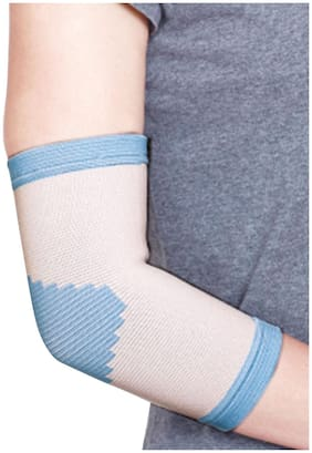 Tynor Elbow Support - Small
