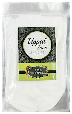 Uppal Sons Baking Soda 3Kg