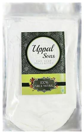 Uppal Sons Baking Powder 200g