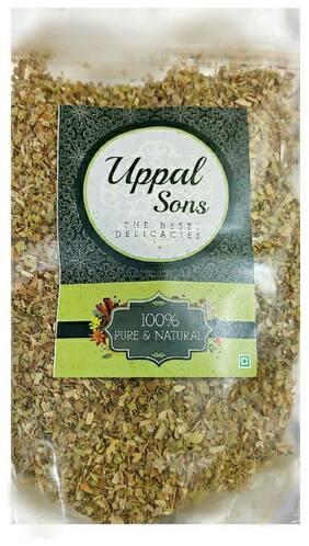 Uppal Sons Oregano Leaves 250 g