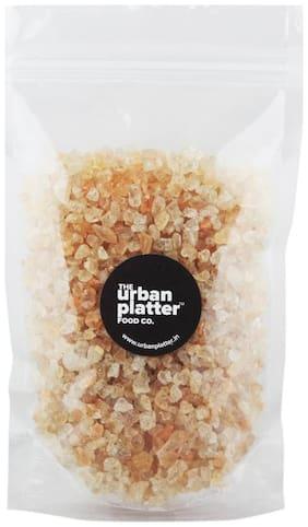 Urban Platter Acacia Gum (Dink / Gound), 200g