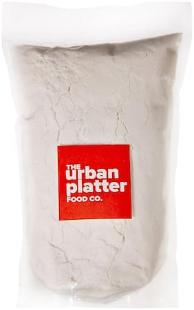 Urban Platter Himalaya White Rock Salt Powder (Sendha Namak) 500 Grams
