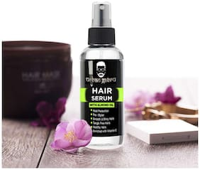 Urbangabru Hair Serum For Men And Women 100 ml