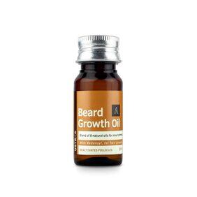 Ustraa Beard Growth Oil - 35ml