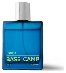 Ustraa Cologne - Base Camp 50 ml