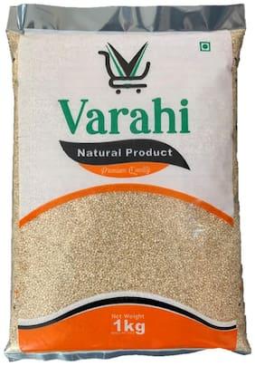 Varahi Kodu/Kodon Millet -1kg(Pack of 6)