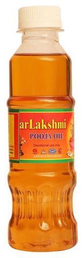 Varlakshmi  Pooja Oil 200 ml