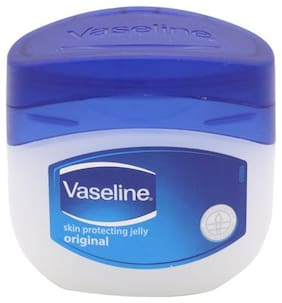 Vaseline Jelly - Original Pure Skin 85 g