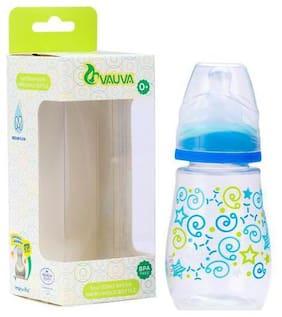 Vauva Bottle - Feeding  Impru-Hold  Assorted Color  VA 5001 150 ml