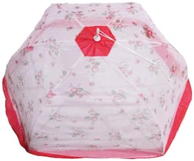 VBaby Canopy Foldable Compact Lightweight Breathable Baby Tent, Beach Play Tent, Air Flowing and Enough Space for Babies Bedding Mosquito Net