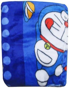 VBaby Mink Multipurpose Soft Baby Towel Baby Wrap Baby Cover Baby Blanket