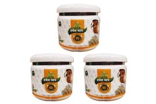 Vedic Upchar Special Herbal Tea 114 g (Pack of 3)
