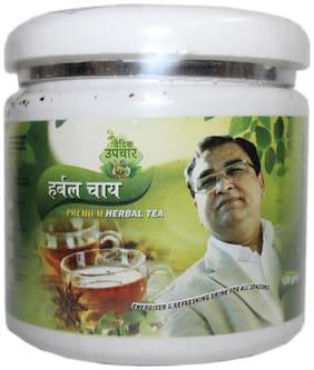 Vedic Upchar Herbal Tea ,120 gms