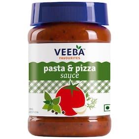 Veeba Sauce Pasta & Pizza 310 g