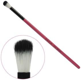 Vega Eye Brush (Mbp-05)