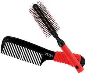 Vega Hair Grooming Set (Hbcs-01)