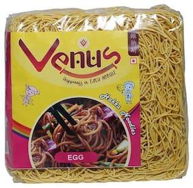Venus Hakka Noodles - Egg 900 gm