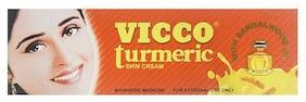 Vicco  Skin Cream - Turmeric (Ayurvedic Medicine) 70 g