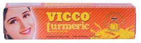Vicco Skin Cream - Turmeric - 15 g