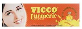 Vicco  Skin Cream - Turmeric (Ayurvedic Medicine) 70 gm