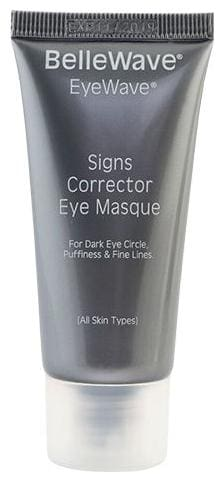 Vlcc Bellewave Eyewave Signs Corrector Eye Masque 35ml
