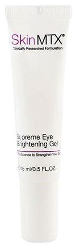 Vlcc Bellewave Skin Mtx Supreme Eye Brightening Gel 15ml