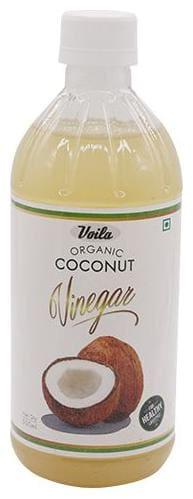 Voila Vinegar - Coconut 500 ml