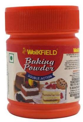 Weikfield Powder - Baking100gm