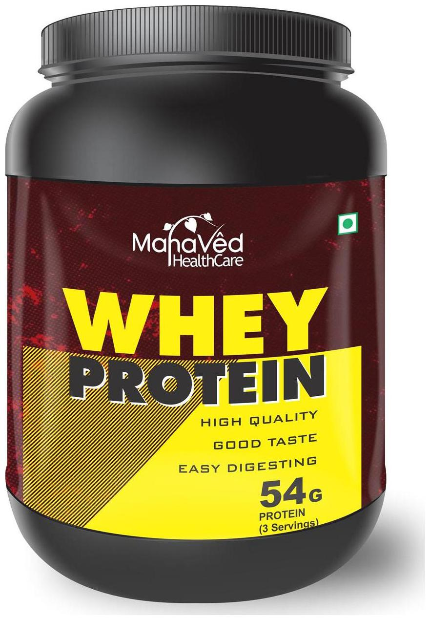 https://assetscdn1.paytm.com/images/catalog/product/F/FA/FASWHEY-PROTEINJAGD87651845318EE/1561500651806_4.jpg