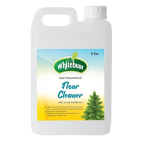 WhiteBust Floor Cleaner 5 L