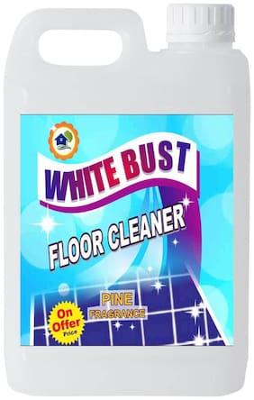 WhiteBust Floor Cleaner 5 L