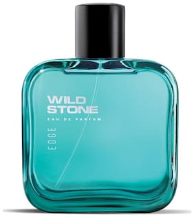 Wild Stone Edge Perfume for men 50 ml