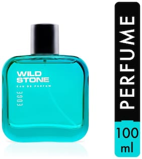 Wild Stone Edge Perfume for men 100 ml