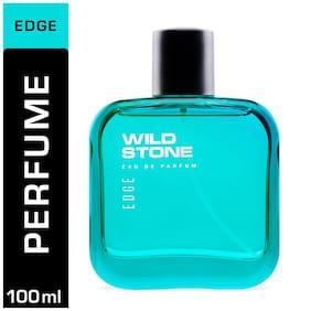 Wild Stone Edge Perfume for men 100 ml