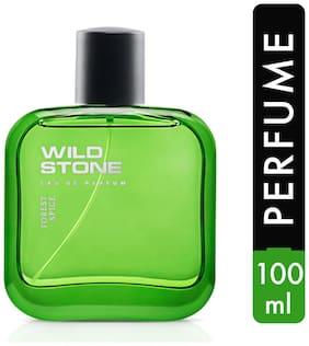 Wild Stone Forest Spice Perfume-100 ml