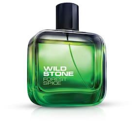 Wild Stone Forest Spice Spray Perfume 100 ml