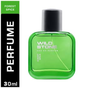Wild Stone Forest Spice Perfume for Men 30ml