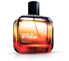 Wild Stone Night Rider EDP 50 ml