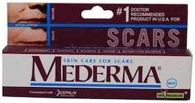 Wincare Mederma Skin Cream For Scars