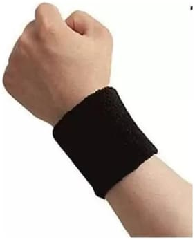 Wrist Band  1 Pair