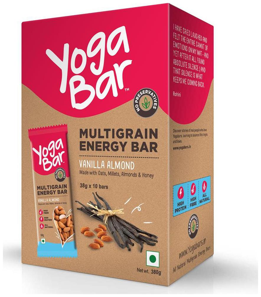https://assetscdn1.paytm.com/images/catalog/product/F/FA/FASYOGA-BAR-MULSPRO97697A054D30D/1561512985270_5.jpg