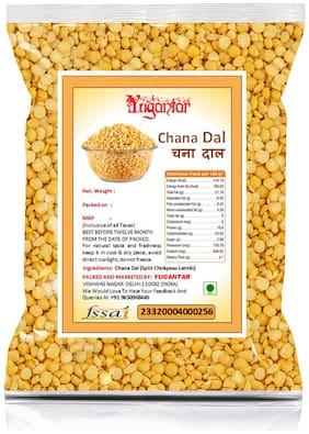 Yugantar Chana Dal