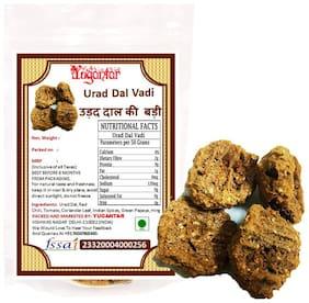 Yugantar Urad Dal Vadi 400g (Pack of 1)