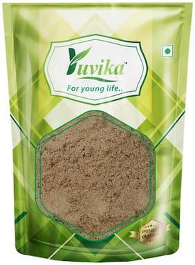 YUVIKA Giloy Powder | Geeloh | Guduchi - Tinospora Cordifolia (400 g) Immunity/Immunity Booster