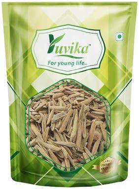 Yuvika Indrajau Kadwa - Inderjoo Kadwa - Holarrhena Pubescens (100 g)