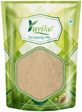 YUVIKA Sitawar | Satawar Pili Powder - Asparagus Racemosus - Indian Asparagus (100 g)