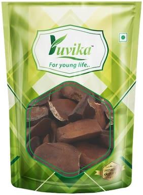 YUVIKA Sugar Badam Kadwa - Diabetes Almonds (100 g)