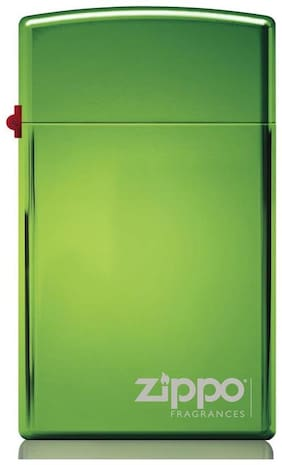 Zippo Original Acid Green EDT 30ml