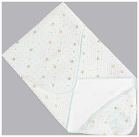 Zonko Style Baby Blanket